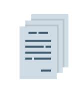icona documents
