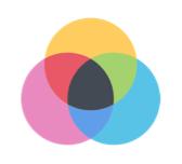 icona colors